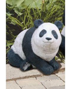 """15"""" Panda Bear"""