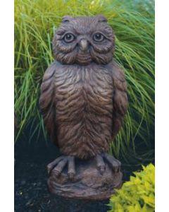 "18"" Owl"