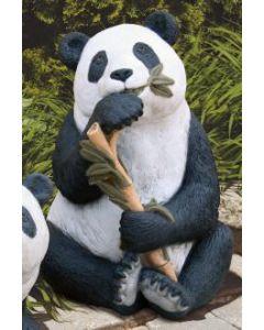 """25"""" Panda Bear"""