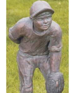 "29"" Baseball Pitcher - Boy"