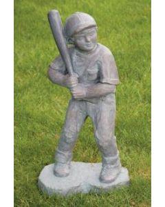 "30"" Baseball Batter - Boy"