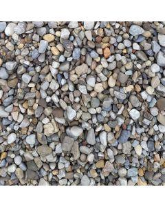"""Algonquin Stone 1"""""""