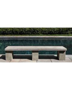 Biscayne Bench
