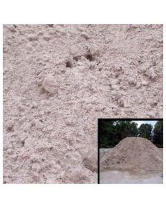 Brick Sand Bulk /Yard