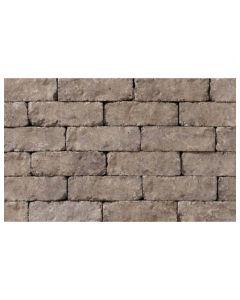 Castlerok2 Greystone