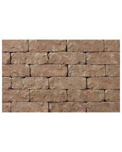 Castlerok2 Sandstone