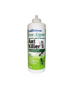 Chemfree Antkiller Powder 200g
