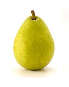 Clapp Pear