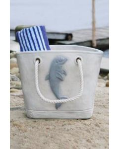 Dolphin Tote N