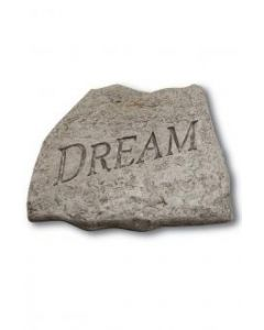 "8"" Stone-Dream"