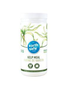 ES Kelp Meal 800g