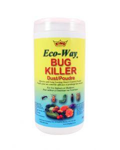 King 750G Eco-Way Slug Killer