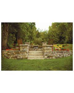 Belvedere Cap Windsor (Beige)