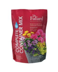 Fafard Container Mix 35L