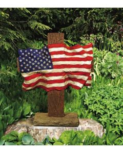 God and Country HT