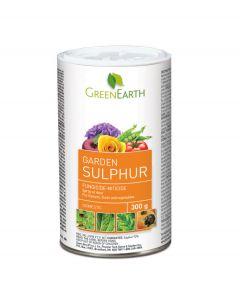 Gre Garden Sulphur Powder 300g