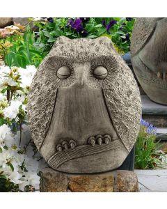 Hoots the Owl
