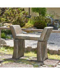 Japanese Serenity Seat