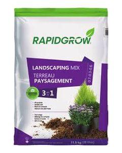 3/1 Landscaping Mix 28L