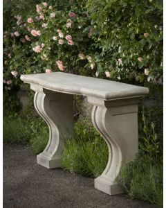 Loire Console Table