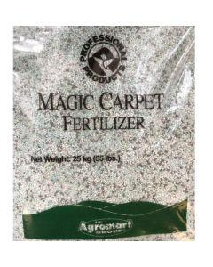 Magic Carpet 15kg 33-0-6