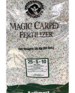 Magic Carpet 25kg 25-5-10