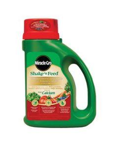 MG Shake & Feed Tom&Veg 2.04k