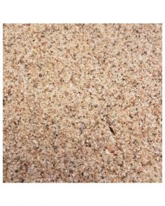 Mix-Can Poly Sand - Brown