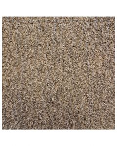 Mix-Can Poly Sand - Grey