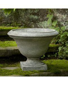 Moreland Urn