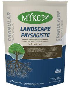 Myke Pro 12L