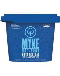 Myke Tree & Shrub 1.5L