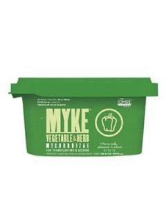 Myke 1.5 L Vegetable Garden