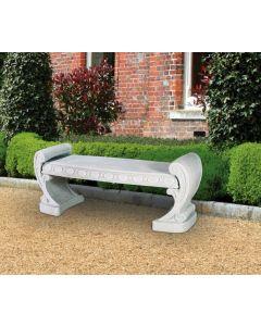 Neo-Classic Bench