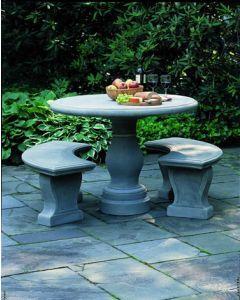 Palladio Table