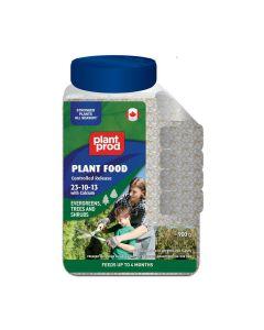 Plant Prod 900g Evergeens/Tree