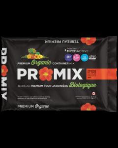 Pro Mix Organic Mix 28.3L
