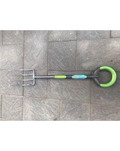 PRO Digging Fork