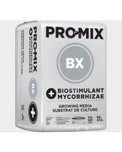BX Biostim. + Myke 3.8 cu.ft.