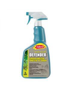 Safers Defender 1L RTU