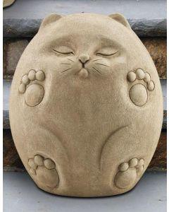Scat the Cat
