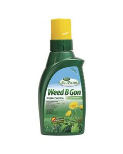 Eco Weed B Gone WDCTRL Con 1L