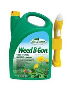 Ecosense Weed B Gone Wand 5L