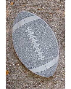 Stepping Stone-Football