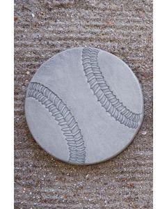Stepping Stone-Baseball