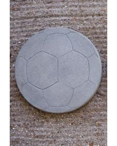 Stepping Stone-Soccer