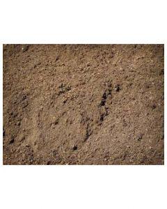 Top Soil Bulk /Yard