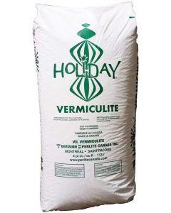 Vermiculite 4cu. ft.