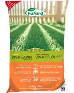 Viva Lawn Repair 42L