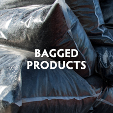 Bagged Products